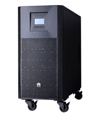 2000-A1.JPG
